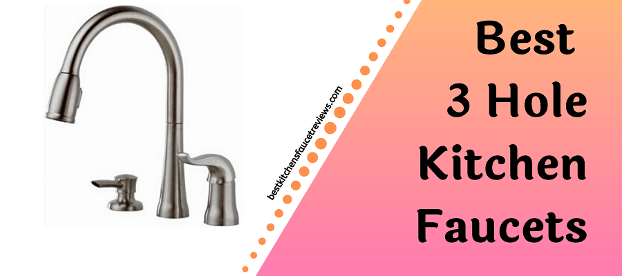 Types of Faucet Archives - Best Kitchens Faucet Reviews